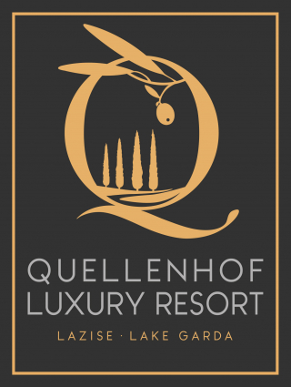***** Quellenhof Luxury Resort Lazise