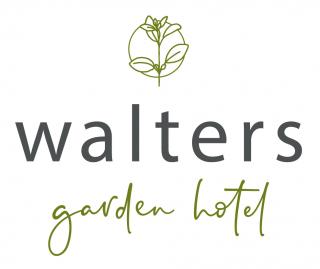 Waters Garden Hotel