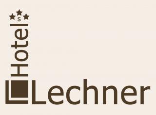 ***s Hotel Lechner