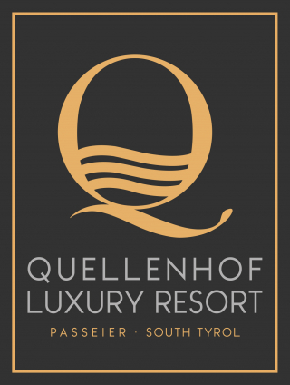 ***** Quellenhof Luxury Resort Passeier